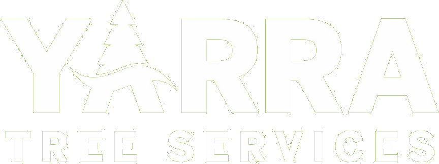 Yarra Tree Services